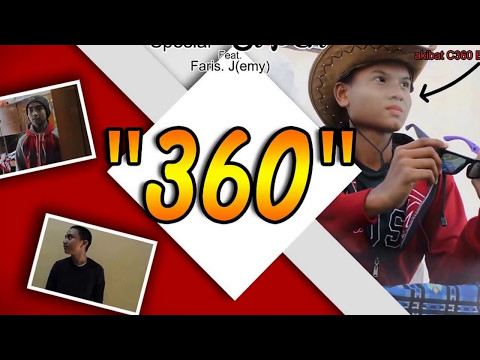 Lagu aceh Tiruan Bergek-360