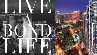 The Bond (for Florida 360 Realty)