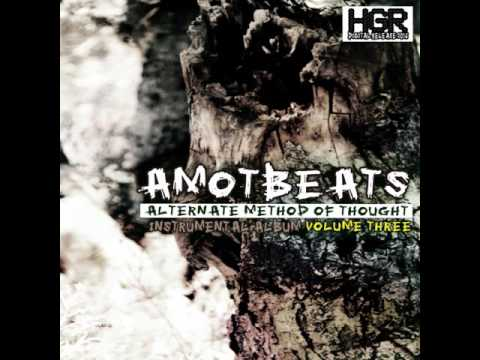 AMOTBEATS - Class Action (Instrumental)