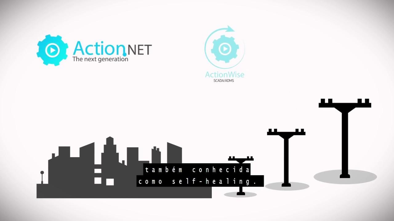 Meet the SCADA for Electrical Utilities | Tatsoft LLC