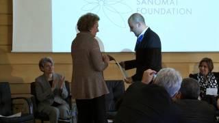 UNESCO/Guillermo Cano World Press Freedom Prize awarded to Turkish journalist Ahmet Şık