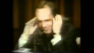 Bob Newhart - Herman Hollerith.wmv
