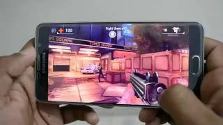 Top 10 Best Android Games of July 2016
