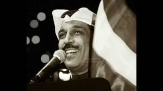 ابو ناصر,عبدالله رويشد  Iraq Abdallah rwashid Abo naser song