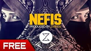 """Nefis"" 