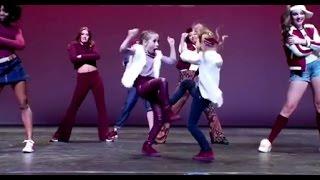 Dance moms -Boomerang- Audio Swap | 10k Subbies!!!