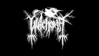 Witchcraft - Fog in the Neverending Forest