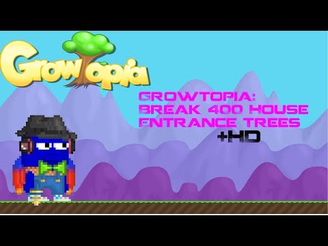 Growtopia Farming Pinball Bumpers Tons Of Gems Doovi