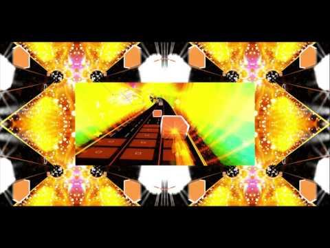 Wtf || Gypsy bard Remix - Twitch |High Epilepsy Warning|