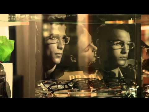 Tribeca Vision Video, Optometrist 402 Broadway - New York, N