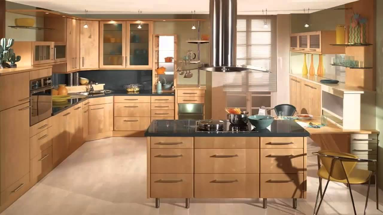 Pictures Modern Kitchen Nigeria