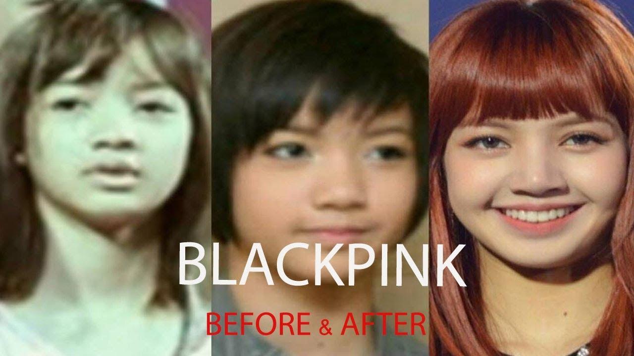 """""""ลิซ่า BlackPink"""" จากเด็กสาวที่พยายามวิ่งตามความฝัน สู่การเป็น """"ไอดอล"""" ระดับโลก"""