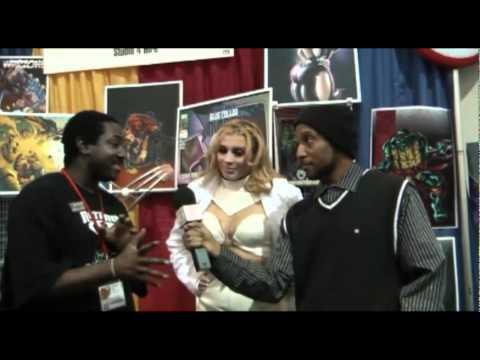 UVN Spotlight: Mid-Ohio-Con 2010 episode 4