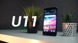 Should You Still Buy The HTC U11?
