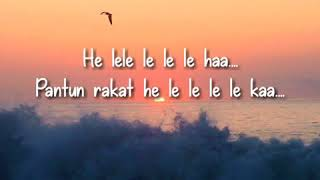 Download Lagu Pantun Rakat Gusty Senda X Kapthen Purek X Kazer Pmc MP3