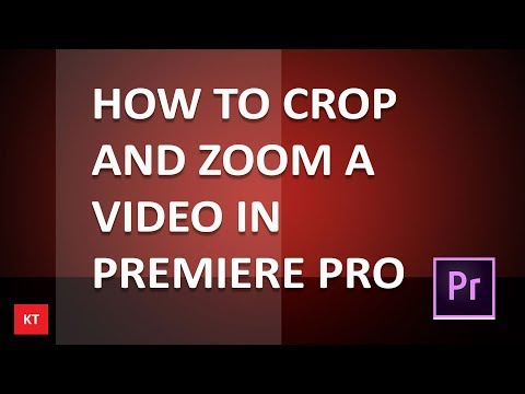 how-to-crop-and-zoom-a-video-in-premiere-pro-cc-|-premiere-pro-tutorial-|