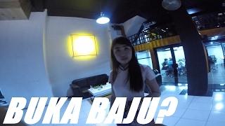 Download lagu Buka Baju MP3