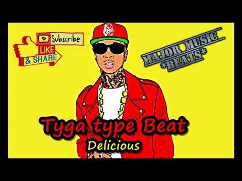 [FREE] Tyga X Offset Type Beat (Delicious) | Free Type Beat 2019