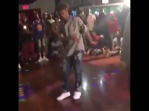 2 Chainz - El Chapo Jr | @DaKidd.662| MemphisJookin x HitDemFolks