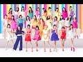 E-girls / RYDEEN ~Dance All Night~ Tokyo Trap Remix *REQUESTED*