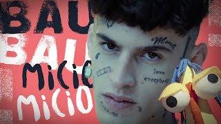 YOUNG SIGNORINO MI PIACE UN CASINO - Babù su YouTube