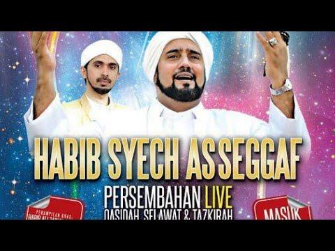 Habib Syech - La Ilaha Illallah