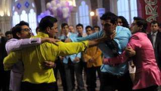 Download Do You Know - Housefull 2 (Akshay Kumar Portal) MP3 song and Music Video