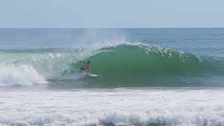 OFFSHORE PERFECTION in OBX