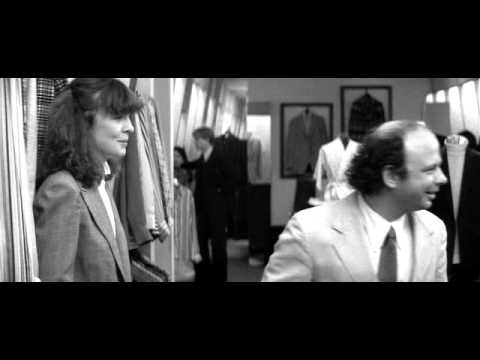 Manhattan (1979) The 'little homunculus' is 'quite devastating'