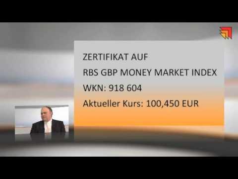 Bernecker.Tagestipp 25.02.2010 - YouTube