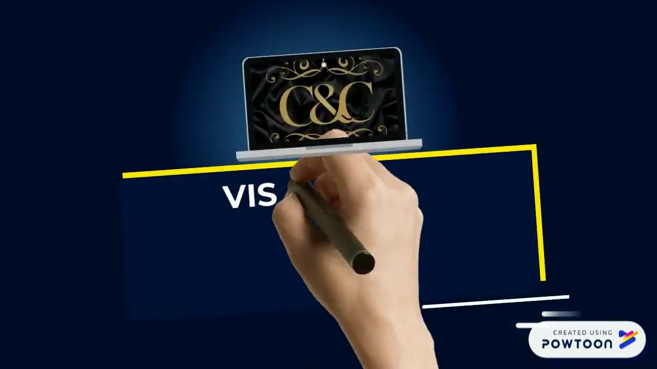 C&C Online Shop