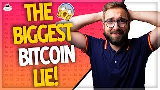 Bitcoin Dip, ChainLink Partnership, Ethereum ProgPoW & more (Crypto Over Coffee Ep.6)