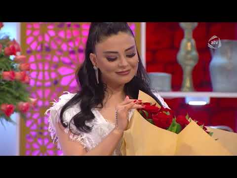 7 Canlı - Ədalət Şükürov, Sevda Yahyayeva (10.07.2020)