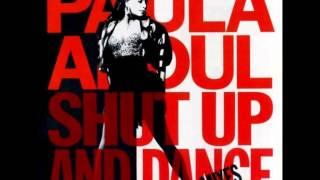 Paula Abdul Medley Mix 1990
