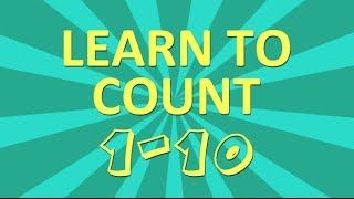 Learn Mandarin Chinese Numbers (0-10) - Music Video