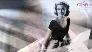 FASHION ICONS - Grace Kelly (ORNELA.luxury) Thumbnail
