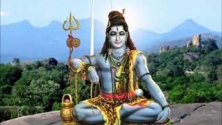 Shiva Sahasranaamam (Classical, Sanskrit)