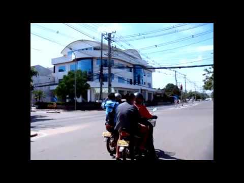 Asian Travel and Tours, Vientiane Capital, Lao PDR