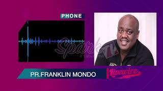 Pastor Mondo explains why he had to expose Julie Mutesaasira's sex orientation