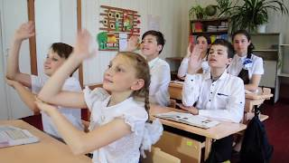 Учат в школе песня скачать минусовка.