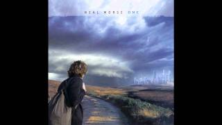 Watch Neal Morse What Is Life video