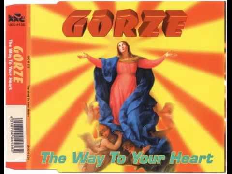 Gorze - The Basics