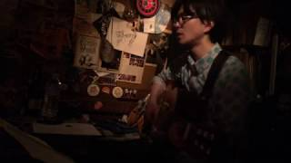 ほくろ さとうひろゆき http://sound.jp/piroyuki/index.html.