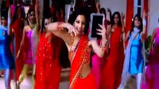 Aaja Aaja Mere Ranjhna - Dulha Mil Gaya Song 2010 [HD] - YouTube.flv
