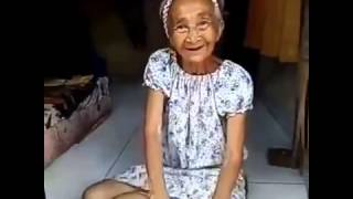 Video Lagu pendek sambal lado download MP3, 3GP, MP4, WEBM, AVI, FLV Oktober 2017