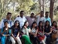 Farewell Video ( Batch 2015-17 ) Dept. of Botany, Berhampur University