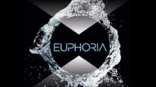 Usher - Euphoria (Prod. by Swedish House Mafia) with lyrics NEW SONG 2012 [D.R.R.]