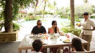 HEADER-Facebook-Bali-bali1116 All Inclusive Resorts Bali