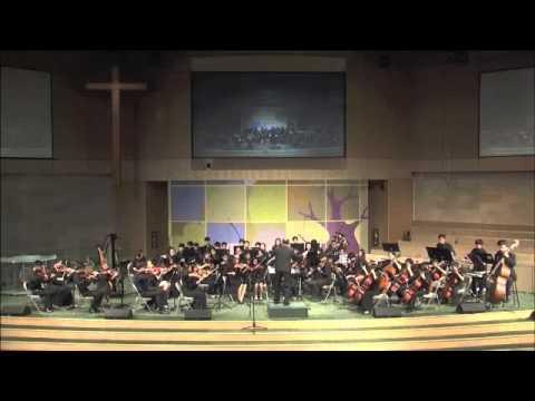 symptom recital Essay Examples