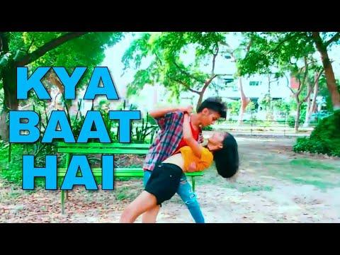 KYA BAAT HAI | Dj Remix | Hardy Sandhu
